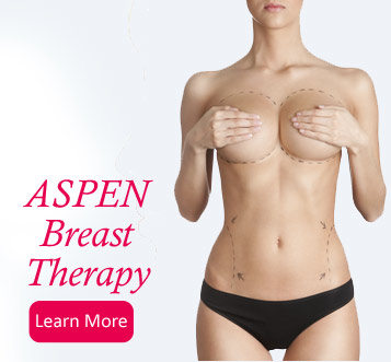 Aspen-Breast_Therapy