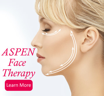 Aspen-FACE_Therapy