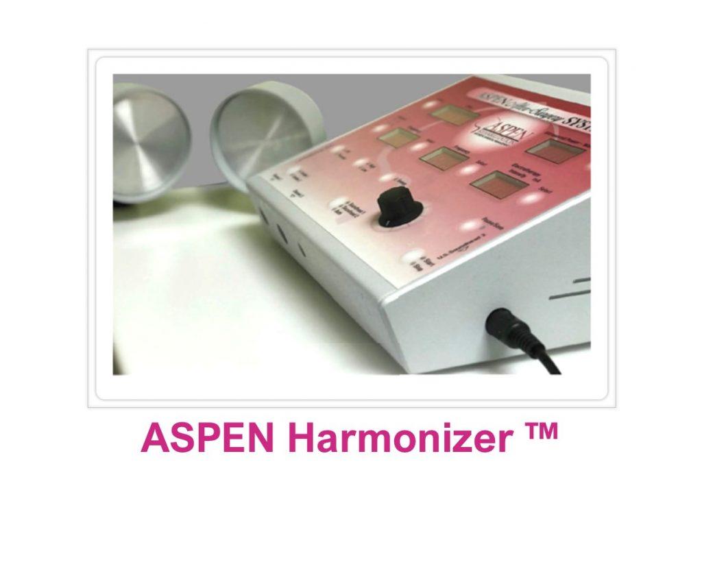 Harmonizer2